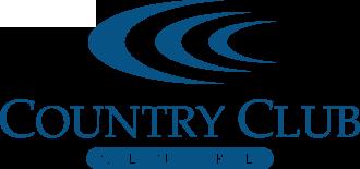 Country Club Centre