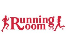 Running Room Learn To Run A Marathon