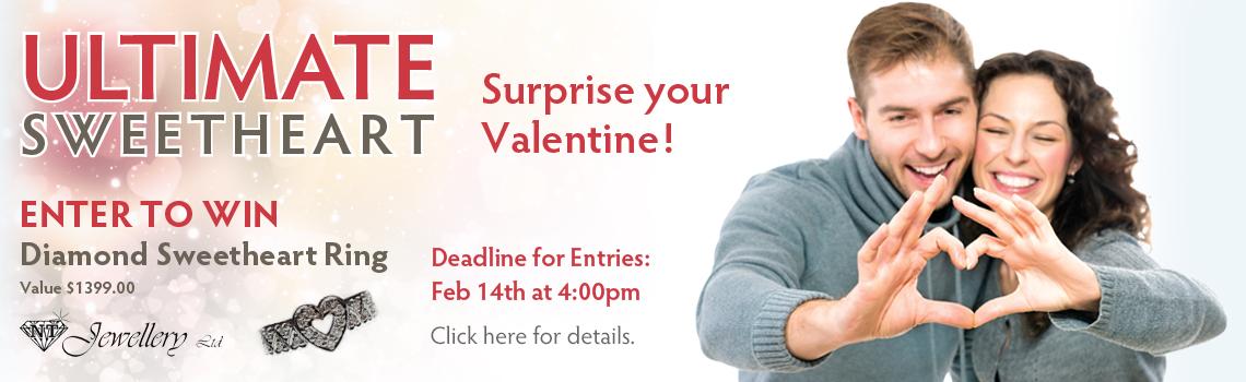 Desktop_Valentines