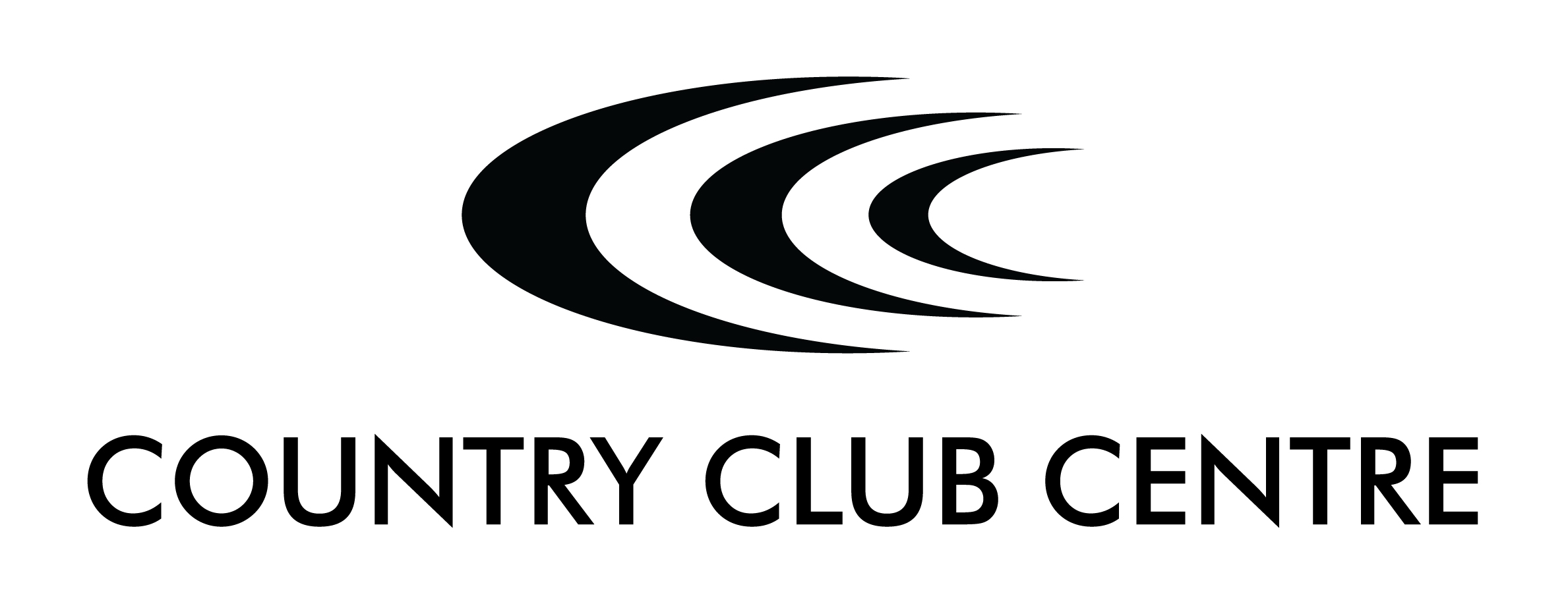 Country Club Centre